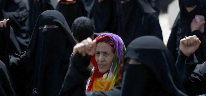 पर्सनल लॉ बोर्ड: मुस्लिम महिलाओं के लिए तीन तलाक का कानून बेहद हानिकारक