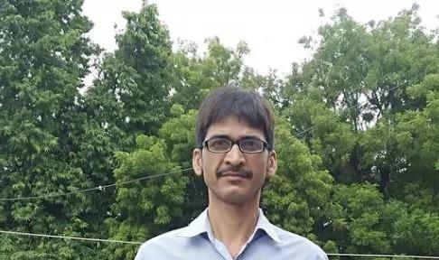 प्रदेशव्यापी रोजगार आंदोलन बेहद जरूरी फर्जी आंकड़ेबाजी के जवाब के लिए : राजेश सचान