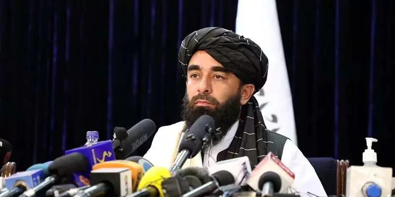 तालिबान ने कहा, अफ़ग़ानिस्तान में दस दिनों में होगा नई सरकार का गठन