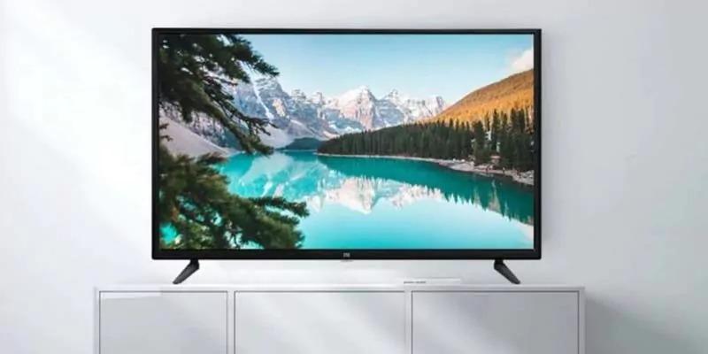 Xiaomi ने लॉन्च किया 1,000 रुपये का इंस्टैंट डिस्काउंट के साथ 32 इंच का Mi LED TV (4C टीवी )