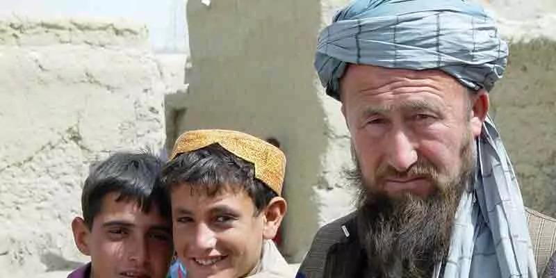 संयुक्त राष्ट्रसंघ: अगर अफ़ग़ानिस्तान को अपने अरबों डॉलर न मिले तो तबाह हो जाएगा आर्थिक दृष्टि से यह देश