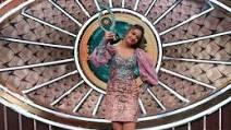 बिग बॉस ओटीटी की पहली विनर बनीं टीवी अभिनेत्री दिव्या अग्रवाल