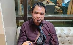 हाई कोर्ट ने डॉ. कफील खान के खिलाफ एक और निलंबन आदेश पर लगाईं रोक