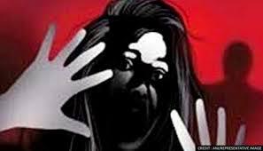 मुंबई में महिला ने तोड़ा दम, हिंसक रेप की हुई थी शिकार