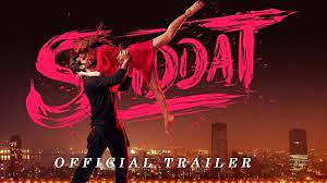 रिलीज हुआ फिल्म 'शिद्दत' का ट्रेलर