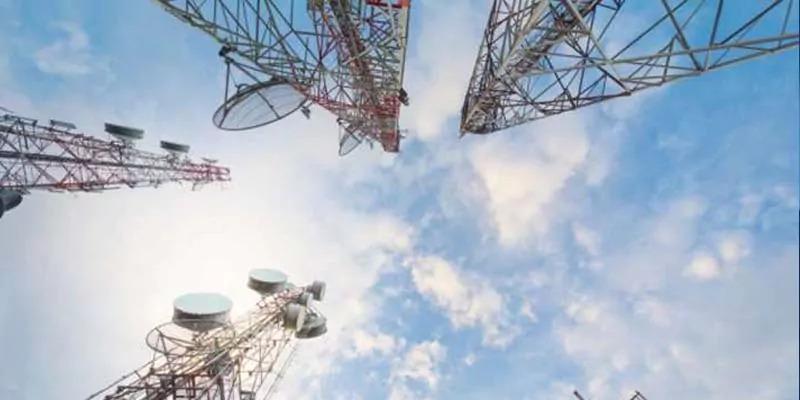 टेलीकॉम सेक्टर में ऑटोमेटिक रूट के जरिये मिली 100 फीसदी एफडीआई को मंज़ूरी