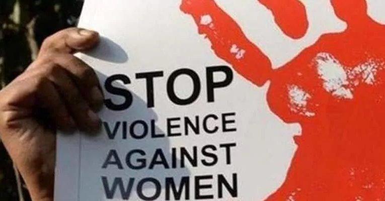 यूपी महिलाओं के खिलाफ अपराध के मामले में नंबर वन