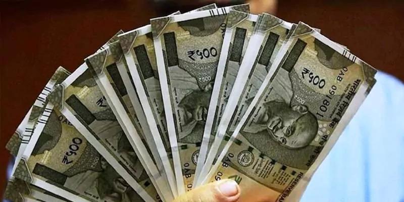 केंद्रीय कर्मचारियों की दिवाली में बल्ले-बल्ले, 3 फीसदी बढ़ा dearness allownce