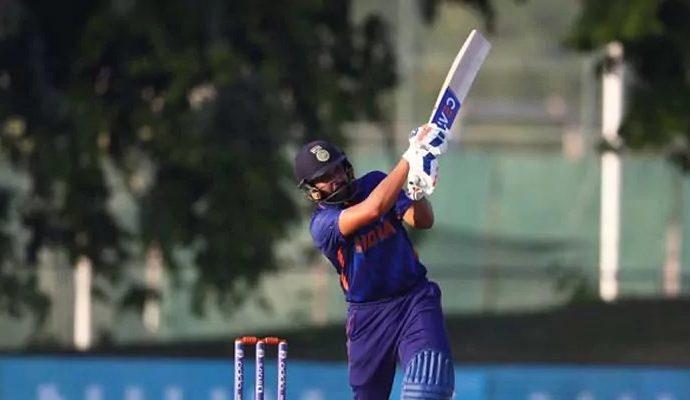 टीम इंडिया के दोनों वार्म अप मैच जीत कर हौसले हुए बुलंद